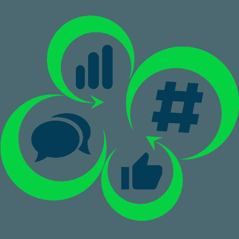 Sebastian Bellé • Social Media Marketing Freelancer
