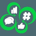 Sebastian Bellé • Social Media Marketing • Freelancer, Selbstständig, Hilfe für Social Media und Online Marketing